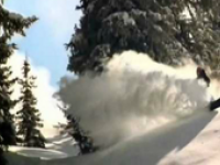 Best Of The 2011 Snowboarding Videos — The Sequel